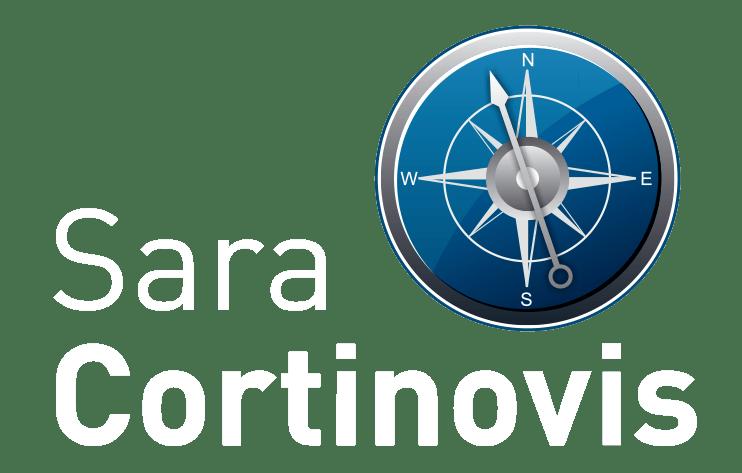 Sara Cortinovis - Guida Turistica Bergamo, Milano e Provincia