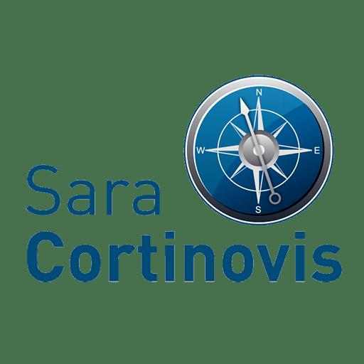 Sara Cortinovis