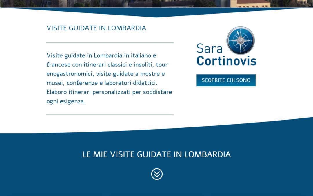 Anteprima home nuova versione guida-lombardia.it